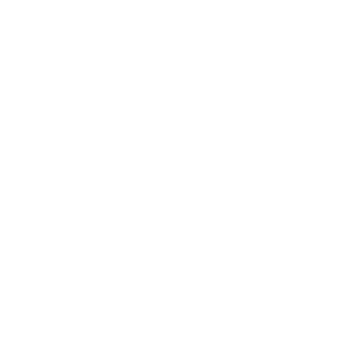 Icon of a cartoonish tooth